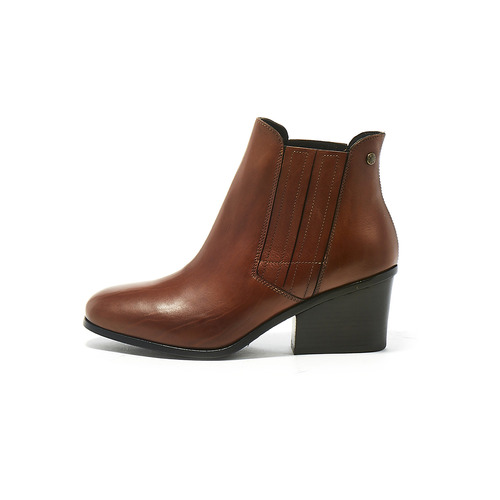 WOMEN'S Alice CLS High_brown