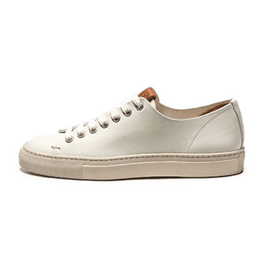 WOMEN'S Tanina Low_white
