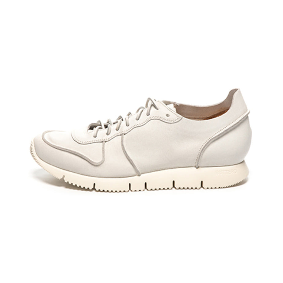 [이동욱착화] MEN'S Carrera V-Lite Low_White Crack