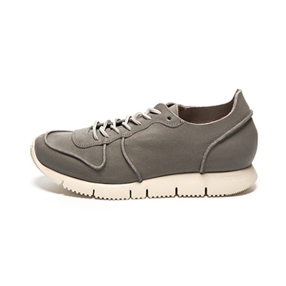 MEN'S Carrera V-Lite Low_Grey Crack