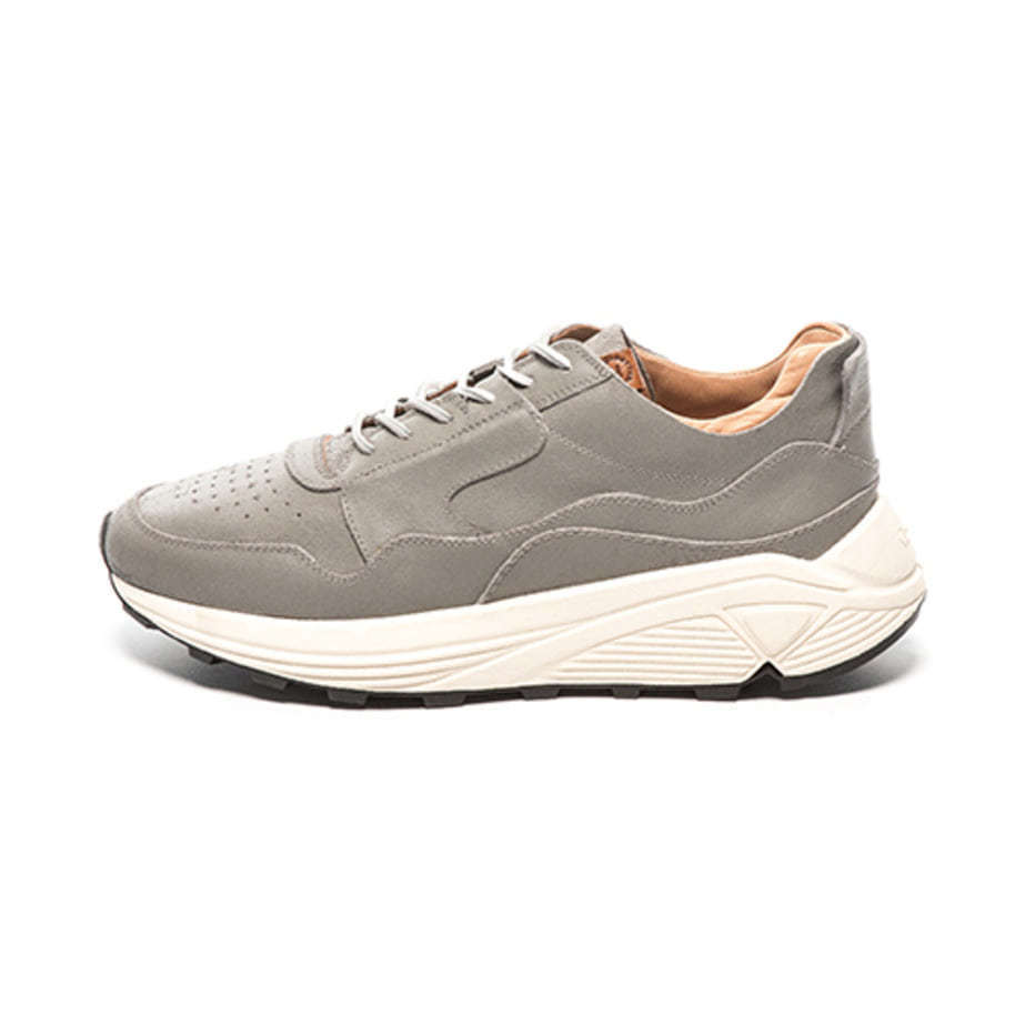 WOMEN'S Vinci Low_Grey