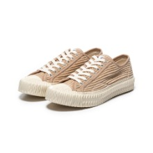 Bolt Low Corduroy_Ecru