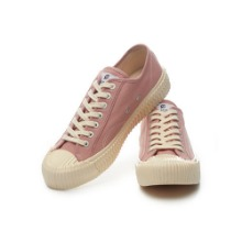 BOLT PLUS Low_Pink